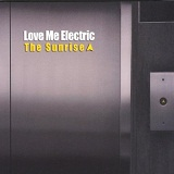 Слова музыки — переведено на русский You're Not Getting It From Me (The Sunrise Album). Love Me Electric