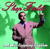 Текст музыки — перевод на русский There's Something In The Air исполнителя Shep Fields