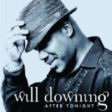 Слова музыки — перевод на русский After Tonight. Will Downing
