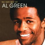 Текст музыки — переведено на русский язык Still In Love With You. Al Green